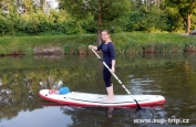 stand-up-paddleboarding-course-prague-sup-trip