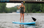 stand-up-paddleboarding-prague